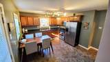 4034 Franklin Ave - Photo 14