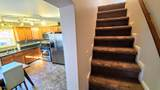 4034 Franklin Ave - Photo 15