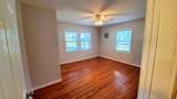 4034 Franklin Ave - Photo 16