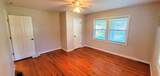 4034 Franklin Ave - Photo 17