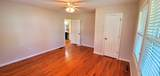 4034 Franklin Ave - Photo 18