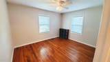 4034 Franklin Ave - Photo 19