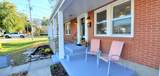 4034 Franklin Ave - Photo 2