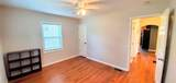 4034 Franklin Ave - Photo 20