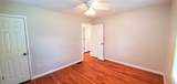 4034 Franklin Ave - Photo 21