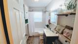4034 Franklin Ave - Photo 22