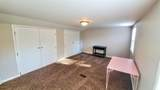 4034 Franklin Ave - Photo 24