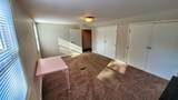 4034 Franklin Ave - Photo 27