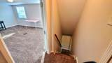 4034 Franklin Ave - Photo 28