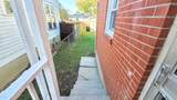 4034 Franklin Ave - Photo 30