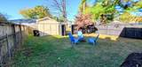 4034 Franklin Ave - Photo 35