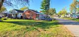 4034 Franklin Ave - Photo 36