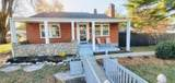 4034 Franklin Ave - Photo 5