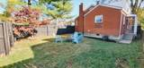 4034 Franklin Ave - Photo 6
