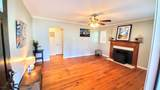 4034 Franklin Ave - Photo 7