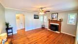 4034 Franklin Ave - Photo 8