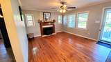 4034 Franklin Ave - Photo 9