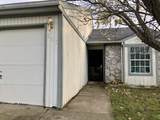 506 Independence Ct - Photo 1