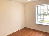 506 Independence Ct - Photo 11