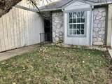 506 Independence Ct - Photo 2