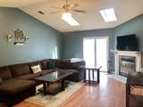 506 Independence Ct - Photo 3