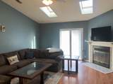 506 Independence Ct - Photo 4