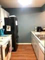 506 Independence Ct - Photo 6