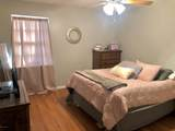 506 Independence Ct - Photo 9