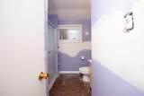 5017 Delaware Dr - Photo 17