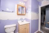 5017 Delaware Dr - Photo 20