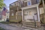 715 Woodlawn Ave - Photo 1