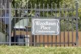 715 Woodlawn Ave - Photo 2