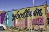 715 Woodlawn Ave - Photo 26
