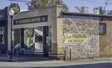 715 Woodlawn Ave - Photo 29