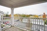 12202 Redspire Dr - Photo 40