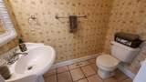 1402 Riverside Dr - Photo 22