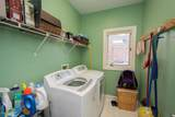 7802 Hall Farm Dr - Photo 19