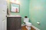 7802 Hall Farm Dr - Photo 20