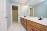 7802 Hall Farm Dr - Photo 34