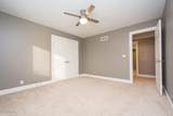 7802 Hall Farm Dr - Photo 36