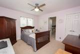 7802 Hall Farm Dr - Photo 37
