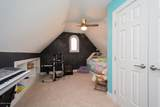 7802 Hall Farm Dr - Photo 39