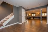 7802 Hall Farm Dr - Photo 41