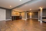 7802 Hall Farm Dr - Photo 42