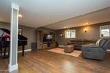 7802 Hall Farm Dr - Photo 44