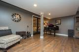 7802 Hall Farm Dr - Photo 46