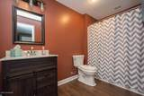 7802 Hall Farm Dr - Photo 48