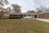 8005 Beech Ave - Photo 2