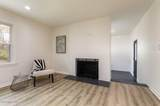 8005 Beech Ave - Photo 21