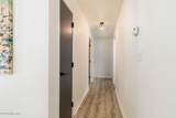 8005 Beech Ave - Photo 24